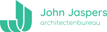 John Jaspers Architectenbureau